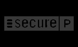secure p